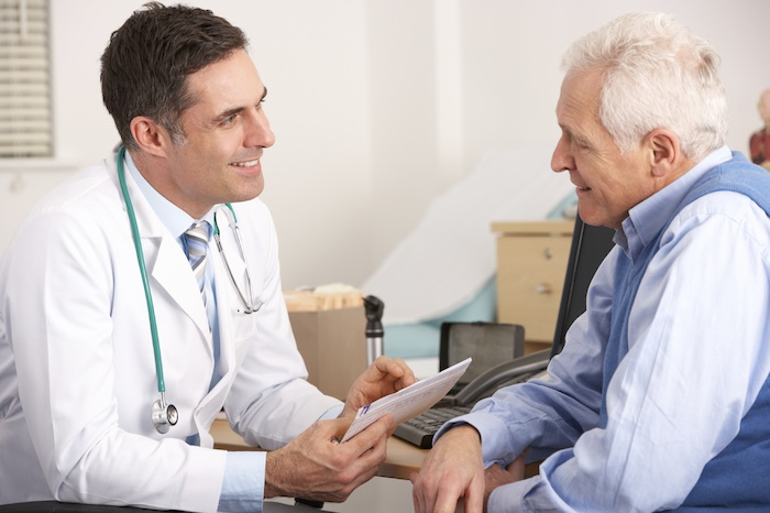 doctor-patient-smiling