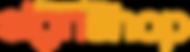 Signshop TEXT Logo.png