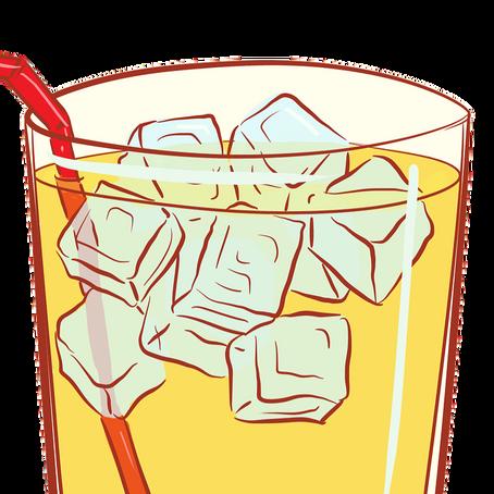 Wasserkefir selbst gemacht - das erfrischende Getränk für deinen Darm