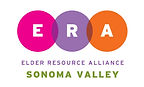 Elder Resource Alliance Napa Sonoma Marin
