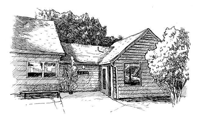 APMH Building Sketch.jpg