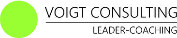 Peter Voigt Consulting