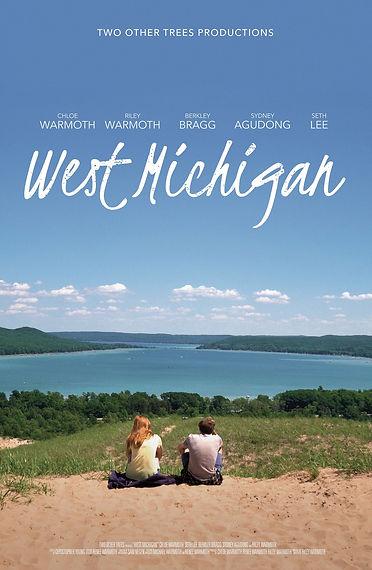 WestMichigan_Poster.jpg