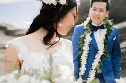 Halekulani Oahu Hawaii