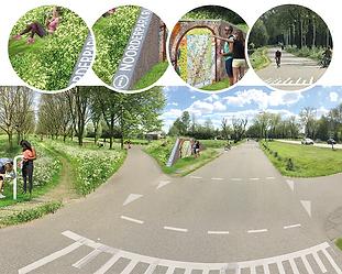 20180724_Noorderpark_track-landscapes3ko