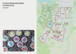 Track-Landscapes_amstelveen_14