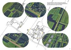 utrecht noorderpark doodlopende looproutes_track-landscapes