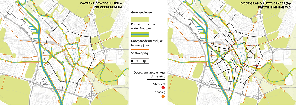 Utrecht structuur verkeer .png