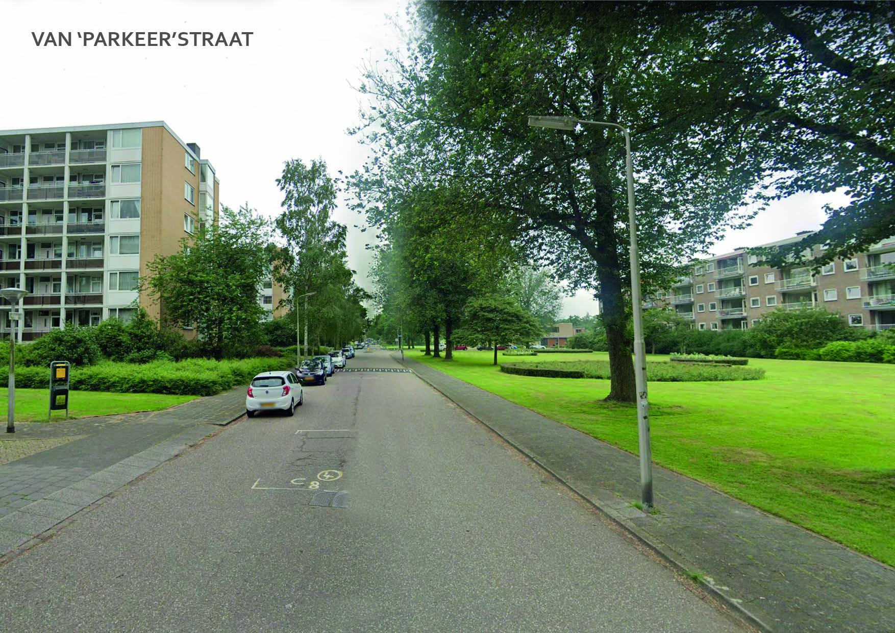 Track-Landscapes_amstelveen_2