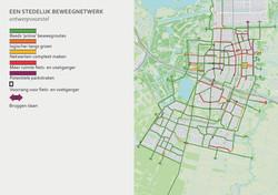 Track-Landscapes_amstelveen_