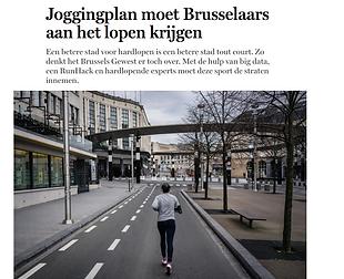 joggingplan brussel.png