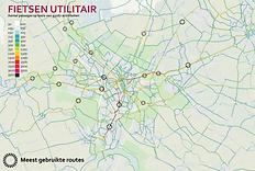 track-landscapes snelfietsroutes-01.png