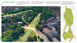 201005_Running Brussels_TRACK LANDSCAPES