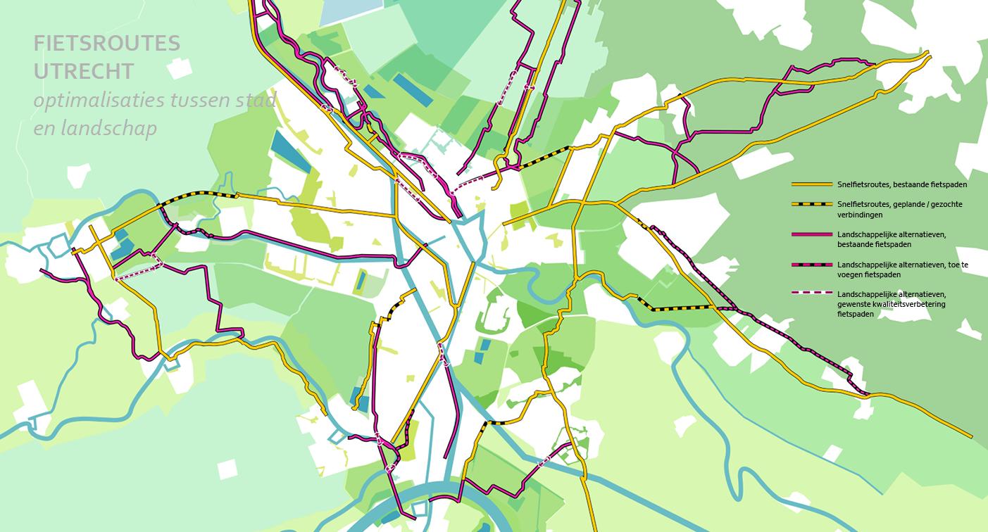 track-landscapes_12