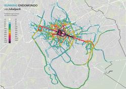 Track-Landscapes_runner friendly city_16