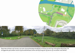 Sport en recreatie Maarschalkerweerd17