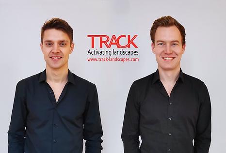 track_landscapes_Mart Reiling_Thijs Dold