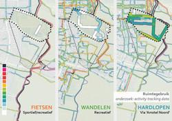 Track-Landscapes_amstelveen_12