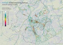 Track-Landscapes_runner friendly city_15