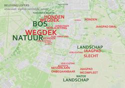 Track-Landscapes_amstelveen_10