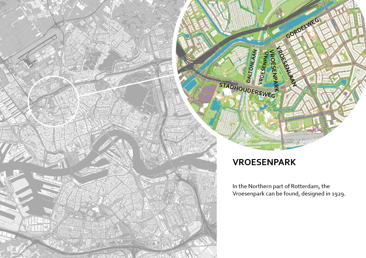 20180821_Rotterdam websiteslides Vroesen