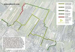 voorstel beweeglint noorderpark utrecht.