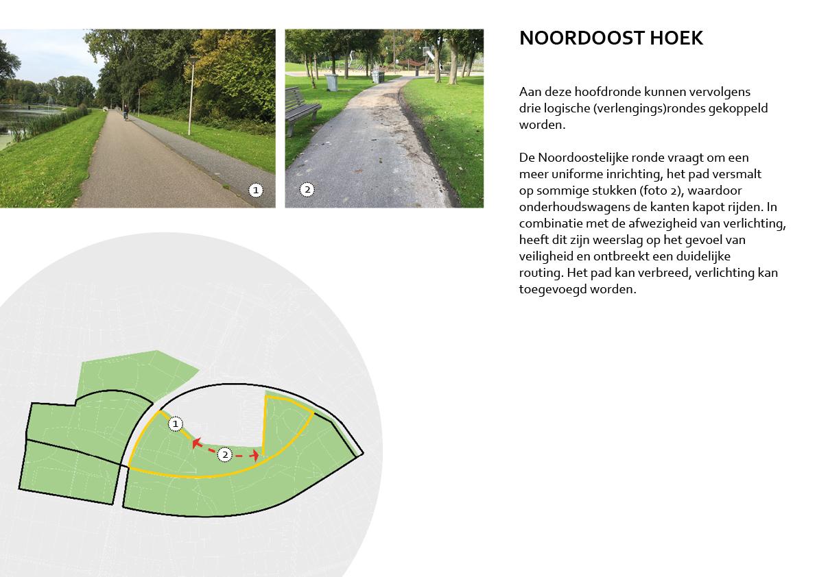 20180821_Rotterdam websiteslides Zuiderp