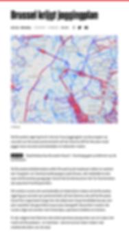 Schermafbeelding 2020-02-24 om 15.59.54.