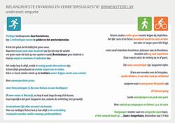 Track-Landscapes_amstelveen_5