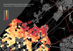 TRACK-landscapes_Onderzoek stad-land rel