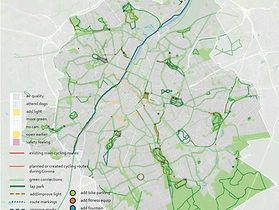 Track-landscapes_brussels beweegnetwerk-