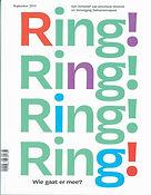 ringpark%20magazine_edited.jpg