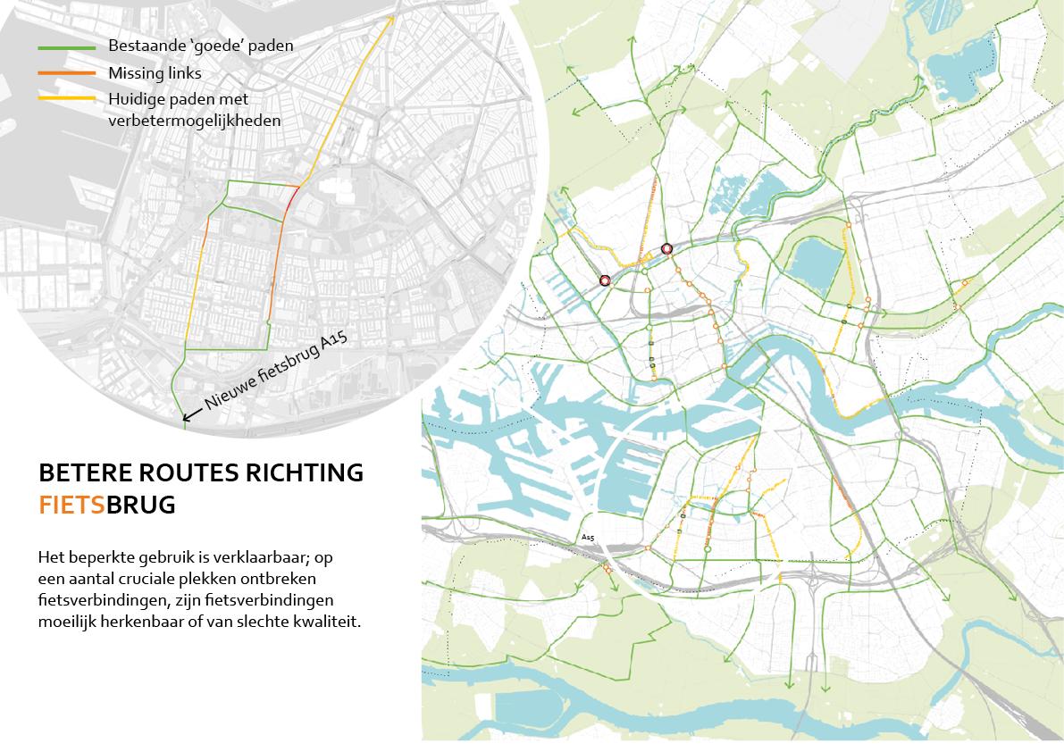 20180821_Rotterdam websiteslides fietsen