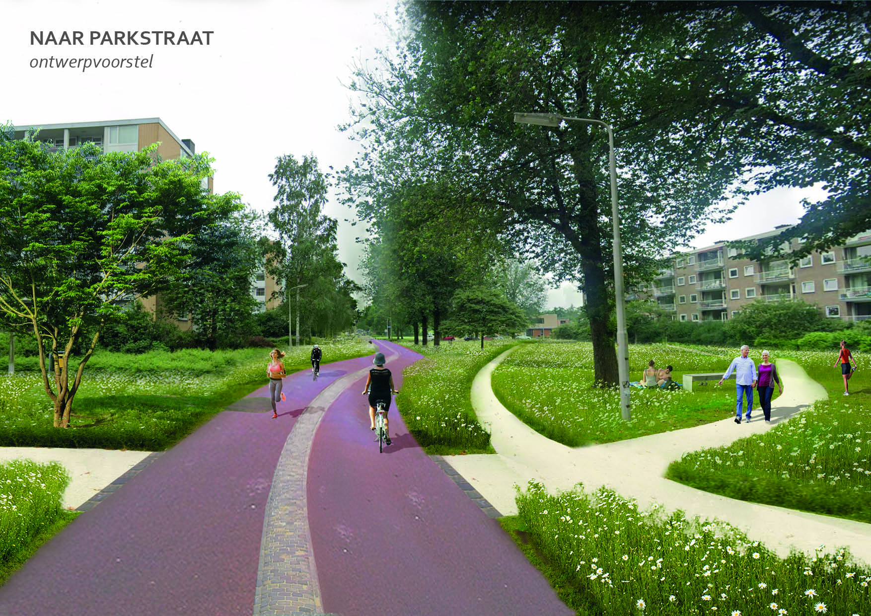 Track-Landscapes_amstelveen_3
