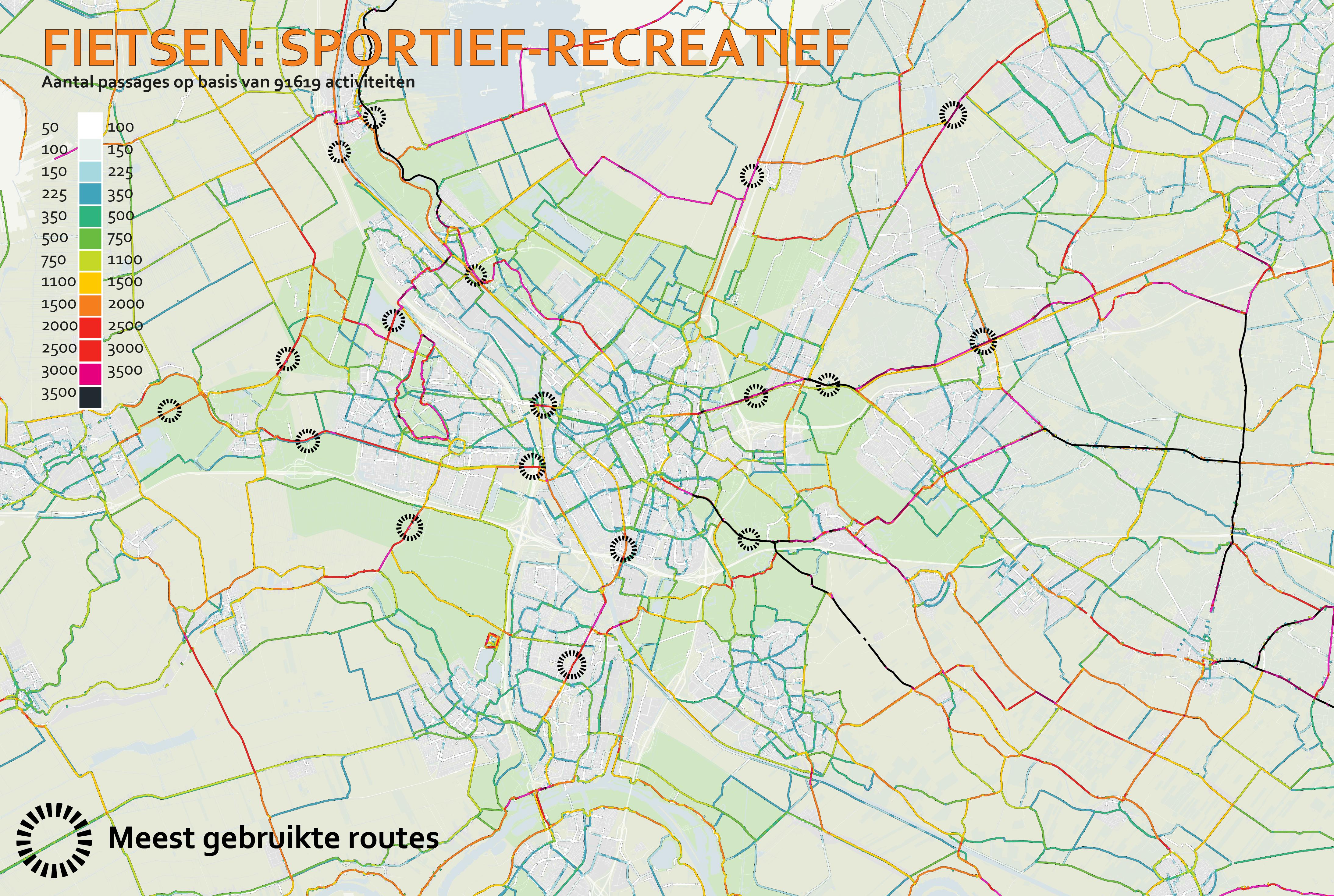 track landscapes racefietsen routes-01