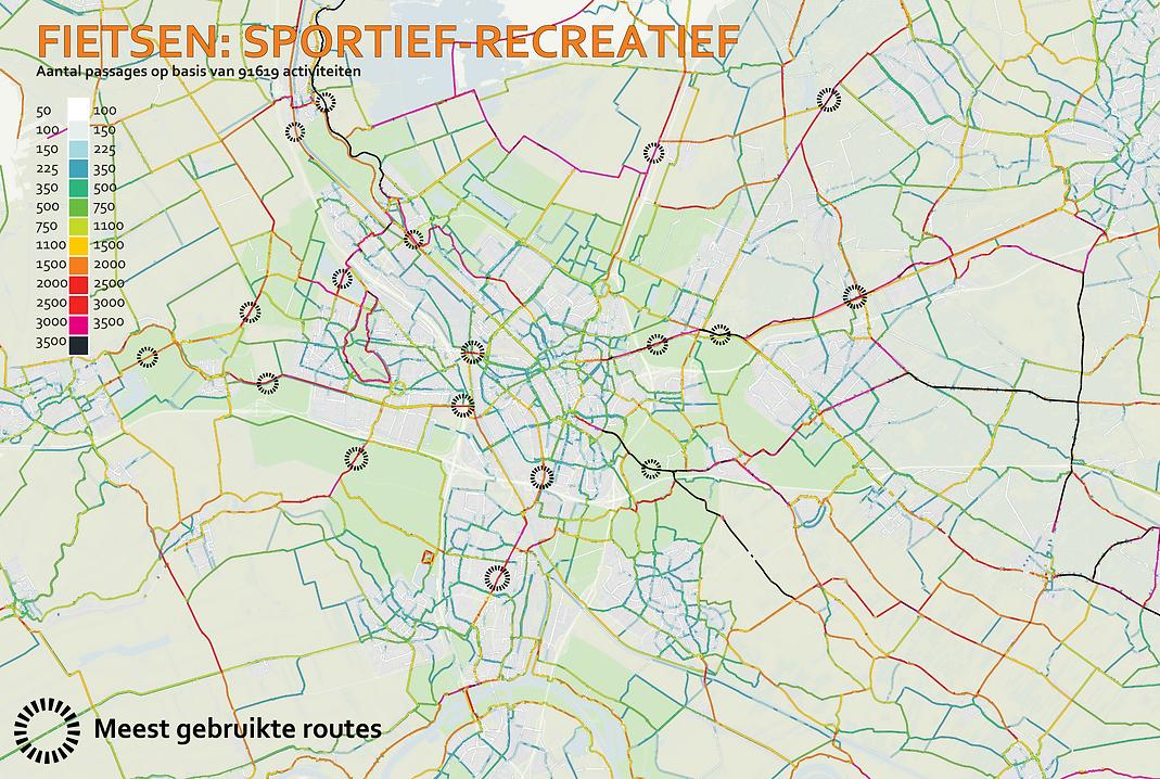 track landscapes racefietsen routes-01.p