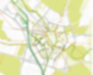 routes utrecht fiets systeem.png
