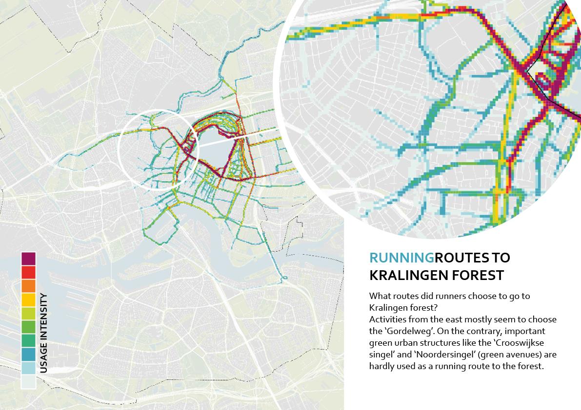 20180816_Rotterdam websiteslides kraling