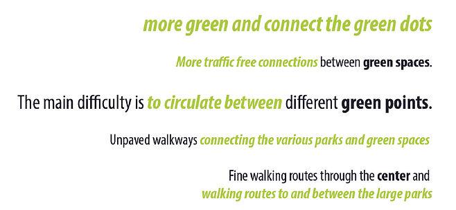 Track-landscapes_brussels beweegnetwerk_connecting green structures parks
