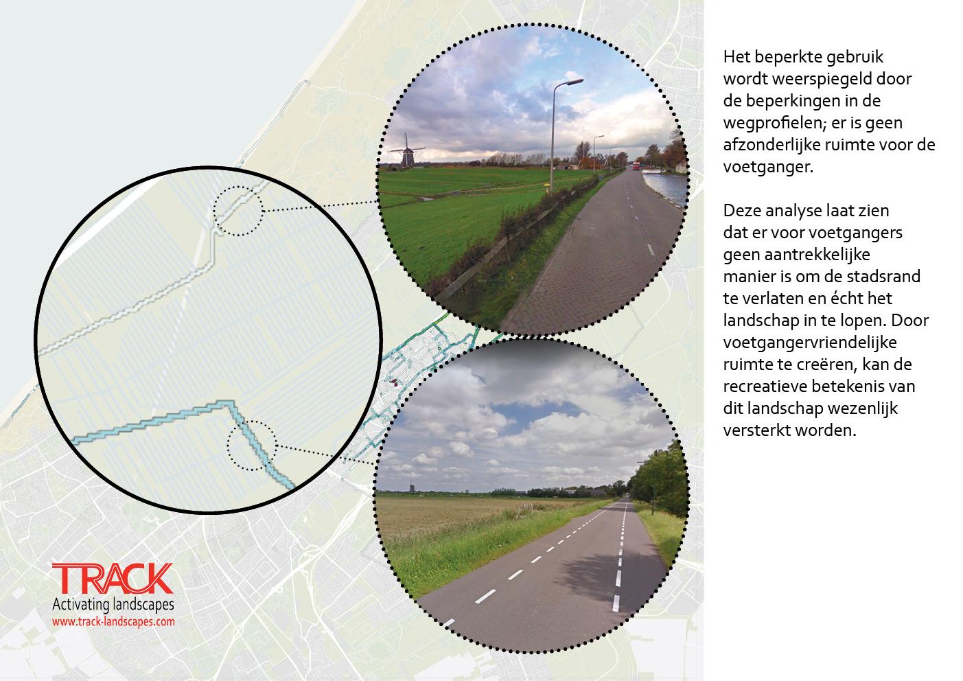 Den Haag_ruimtelijke strategie