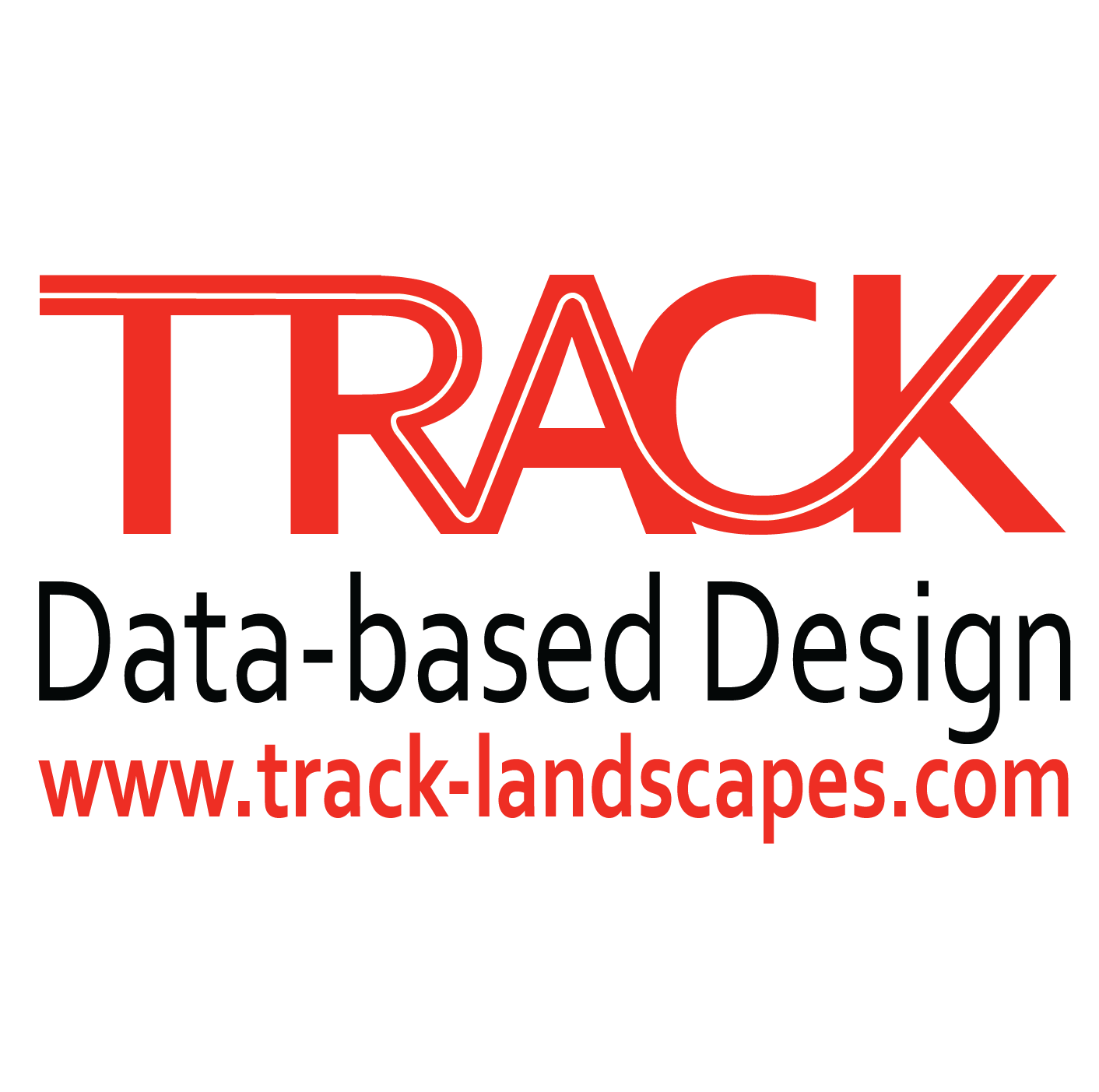 Track Landscapes Topos 7 Round Wiring Diagram Out Of Doors Mart