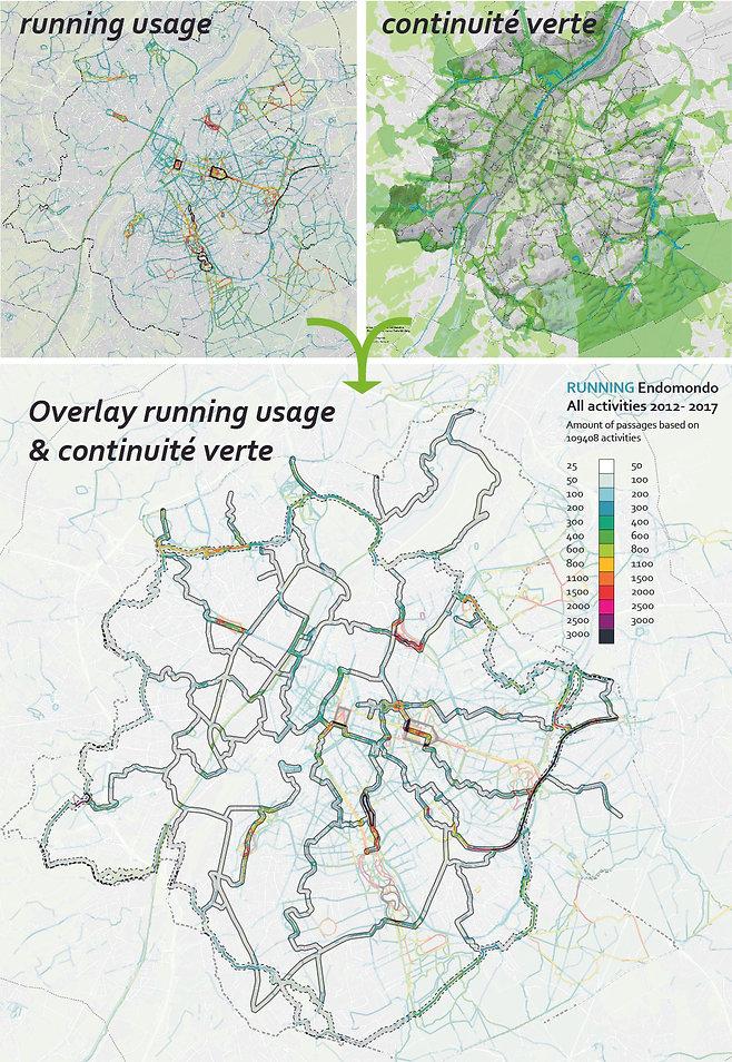 Track-landscapes_brussels beweegnetwerk_continue verte