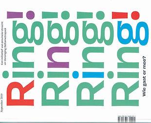 ringpark magazine.jpg