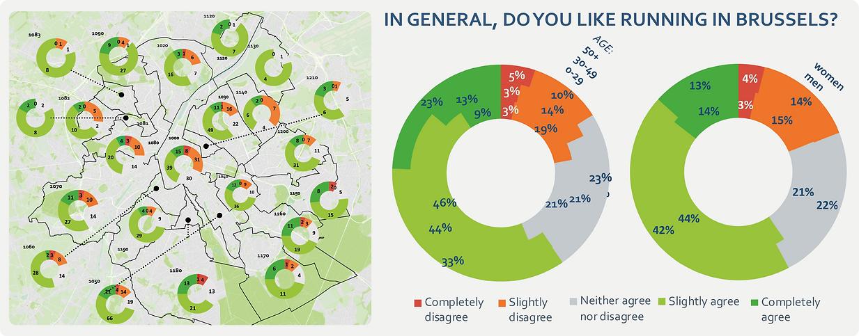Brussel_running survey_100dpi_Tekengebie