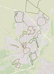 Amersfoort_netwerk hardlooproutes.png