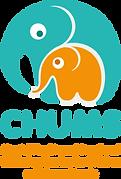 CHUMS-Logo-2017-1.png