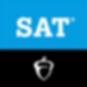 SAT logo.PNG