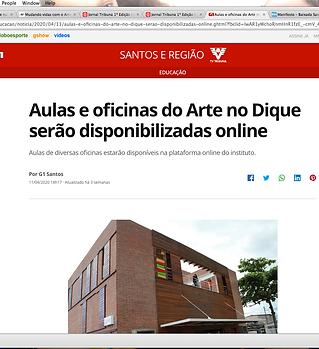 Captura_de_Tela_2020-05-08_às_16.22.27.