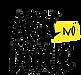 Logo Arte  nome PNG.png