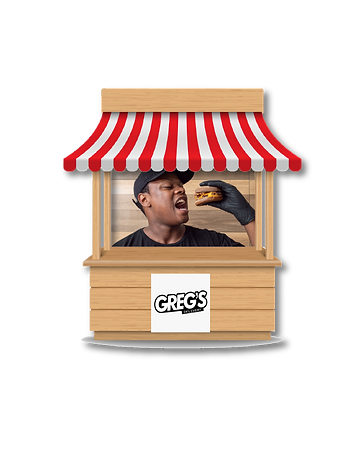 GREGS SITE.png